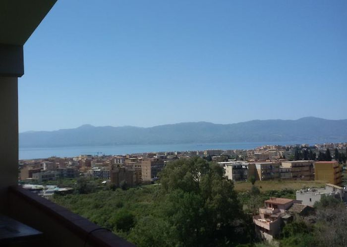 Bed And Breakfast Oasi Reggio Calabria Italy Rates From 29